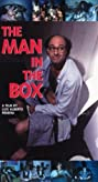 Man in the Box (1994) Poster
