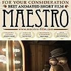 Maestro (2005)