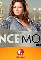 Dance Moms: Most Outrageous Moments