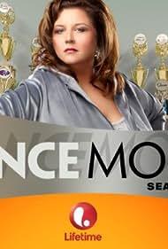 Dance Moms: Most Outrageous Moments (2011)