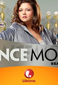Primary photo for Dance Moms: Most Outrageous Moments