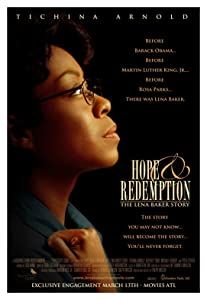 Best free downloading movies sites The Lena Baker Story [movie]