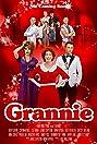 Grannie (2017) Poster