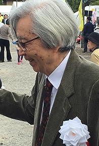 Primary photo for Yôji Yamada