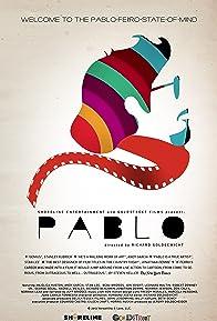 Primary photo for Pablo