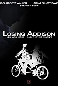 Primary photo for Losing Addison