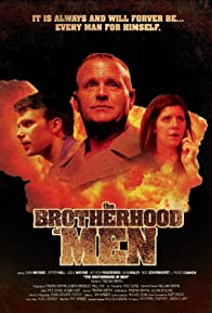 Primary photo for The Brotherhood of Men