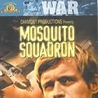 Mosquito Squadron (1969)