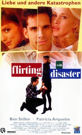 flirting with disaster movie trailer video full episodes