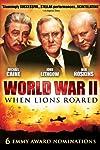 World War II: When Lions Roared (1994)