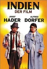India(1993) Poster - Movie Forum, Cast, Reviews