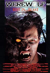 Primary photo for Werewolf