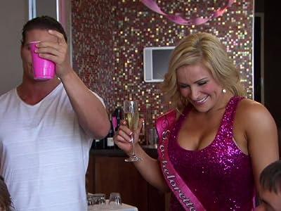 Se fuld film stream online Total Divas - Diva Las Vegas (2013) [1280x1024] [4K]