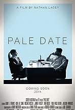 Pale Date