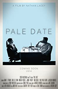 Downloadable sites hollywood movies Pale Date by [WEB-DL]