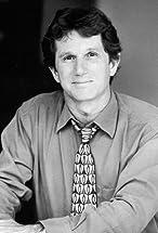 Mark Arnott's primary photo