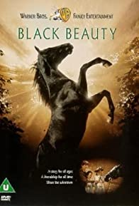 Primary photo for Black Beauty