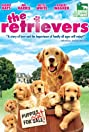 The Retrievers (2001) Poster