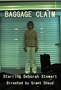 Primary photo for Baggage Claim