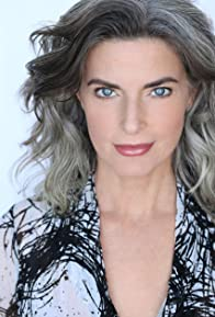 Primary photo for Joan Severance
