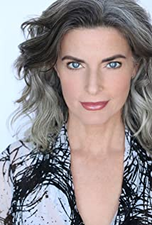 Joan Severance New Picture - Celebrity Forum, News, Rumors, Gossip