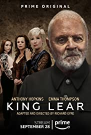 King Lear (2018) 720p