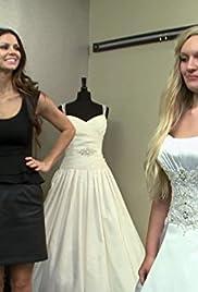 Blush-ing Brides Poster