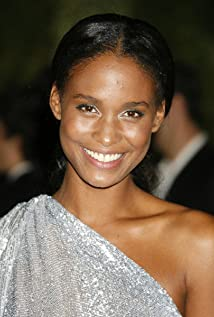 Joy Bryant Picture