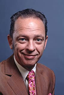 Don Knotts New Picture - Celebrity Forum, News, Rumors, Gossip