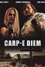Carp-e Diem