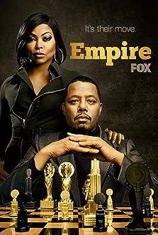 Empire (2015– )
