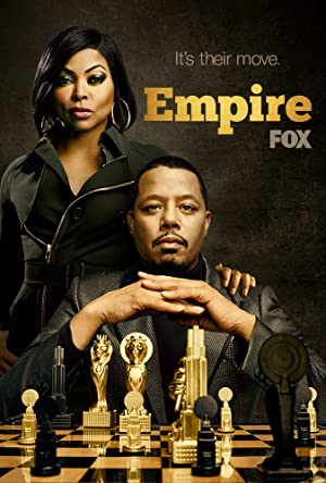 Empire S05E17 (2018) online sa prevodom