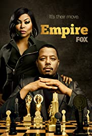 download 2 temporada de empire