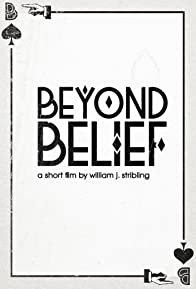 Primary photo for Beyond Belief
