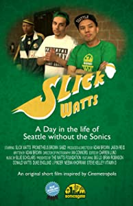 Official sites for downloading movies Slick Watts [480i]