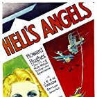 Jean Harlow in Hell's Angels (1930)
