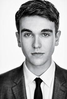 Gabriel-Kane Day Lewis Picture
