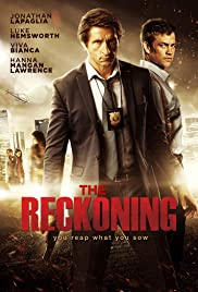 The Reckoning (2014) 1080p