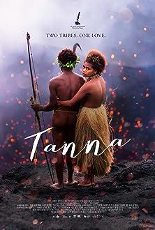 Tanna (2015)