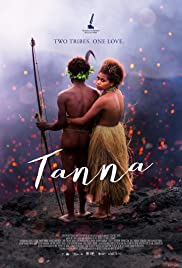 Tanna (2015) Poster - Movie Forum, Cast, Reviews
