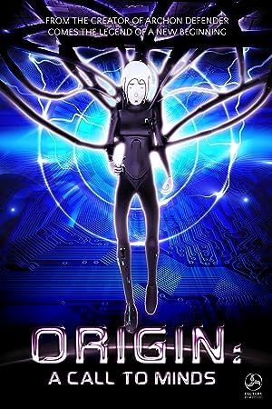Origin A Call To Minds (2013) [720p] [WEBRip] [YTS MX]