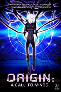 the Origin: A Call to Minds full movie in hindi free download hd