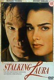 I Can Make You Love Me(1993) Poster - Movie Forum, Cast, Reviews