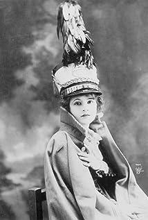 Marguerite Clark Picture