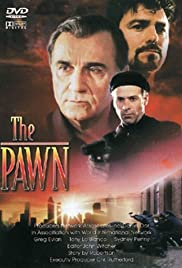 The Pawn Poster