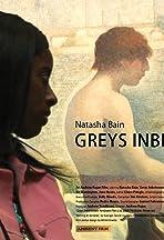 Greys Inbetween