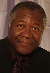 Primary photo for Alvin Sanders