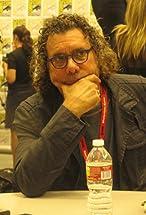 Jack Bender's primary photo