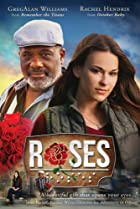 Roses (2014) Poster