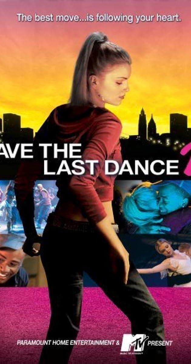 The Last Dance streaming Serie TV - euroStreaming
